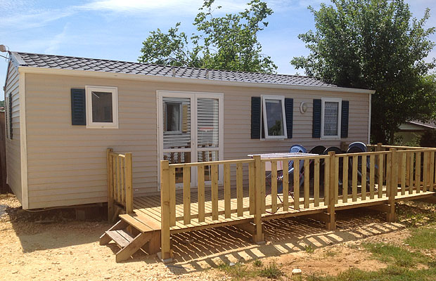 Mobil-home-6-8